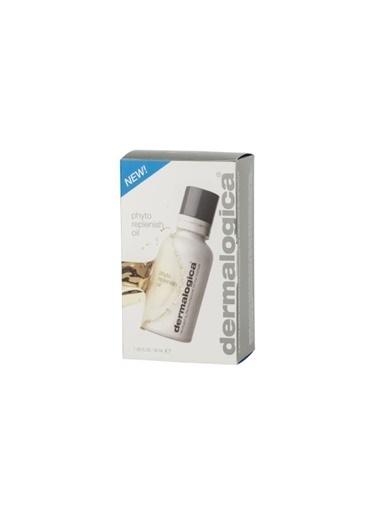 Dermalogica DERMALOGICA Phyto Replenish Oil 30 ml Renksiz
